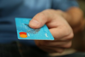Digitale munt van Betalen met Florijn