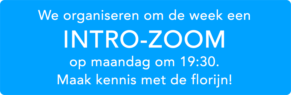 Zoom date